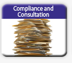 Compliance and Consultation